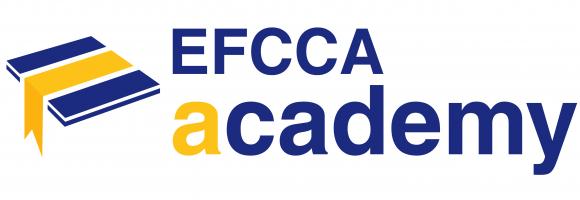 academy-efcca.org