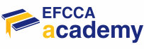 academy-efcca
